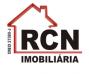 Rcn Imobiliária -  - CRECI: 126943