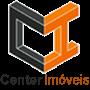 Center Imóveis - - CRECI: 88.270