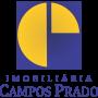 Imobiliária Campos Prado -  - CRECI: 21732-J