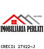 Imobiliária Perlati -  - CRECI: 27022-J