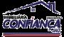 Imobiliária Confiança Jaú -  - CRECI: 46.360