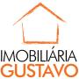Imobiliária Gustavo - - CRECI: 69.164